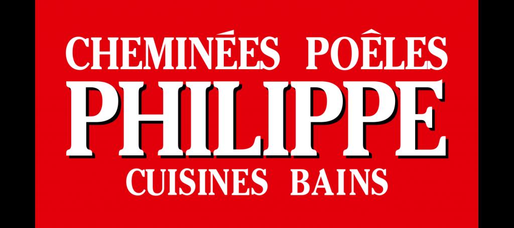 Philippe logo